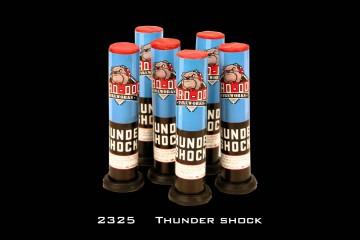 2325 – Thunder Shock
