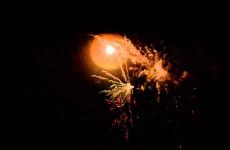 8045 – Drachenfeuer
