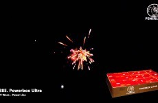 8885 – Powerbox Ultra – DEvuurwerkwinkel.nl