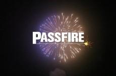Passfire Fireworks Documentary Trailer