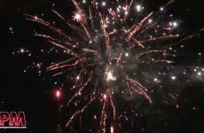 koningsdag bergschenhoek vuurwerk 26-04-2016