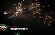 5005 | Thunder dragon Box 90sh | CAT2