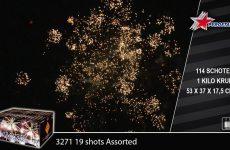 3271  Broekhoff Vuurwerk 2016