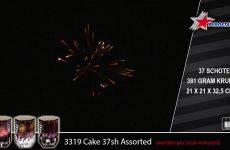 3319  Broekhoff Vuurwerk 2016