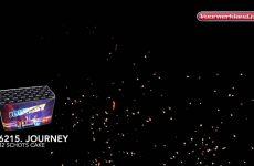 6215  Journey – Vuurwerkland